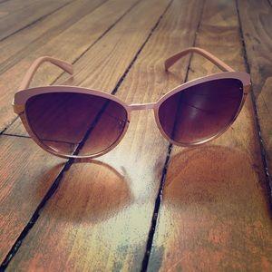 OLD NAVY Sunglasses NWOT